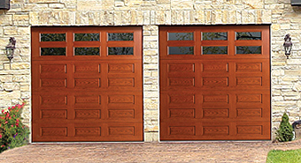 Residential-Fiberglass-Garage-Door.jpg