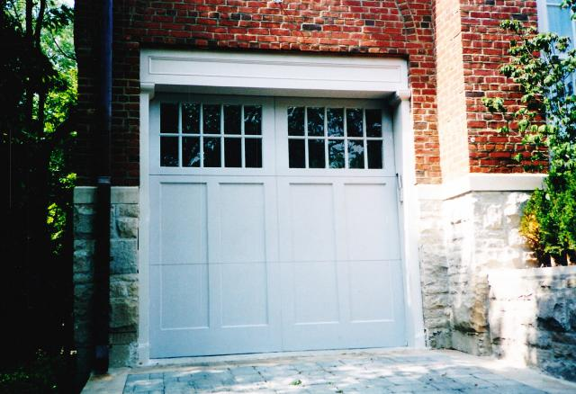 SCN_00290-Carriage_House_4_Panel.jpg