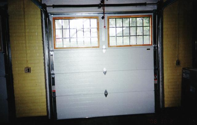 SCN_0035-Carriage_Backinsulated22.jpg
