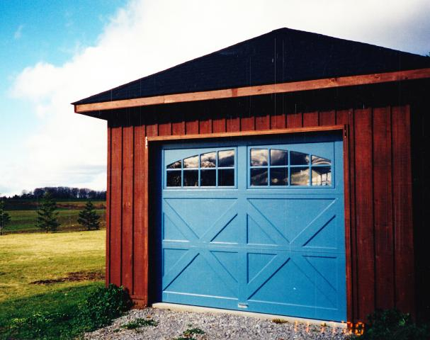 SCN_0096-BARN_DOORS-GALLERY.jpg
