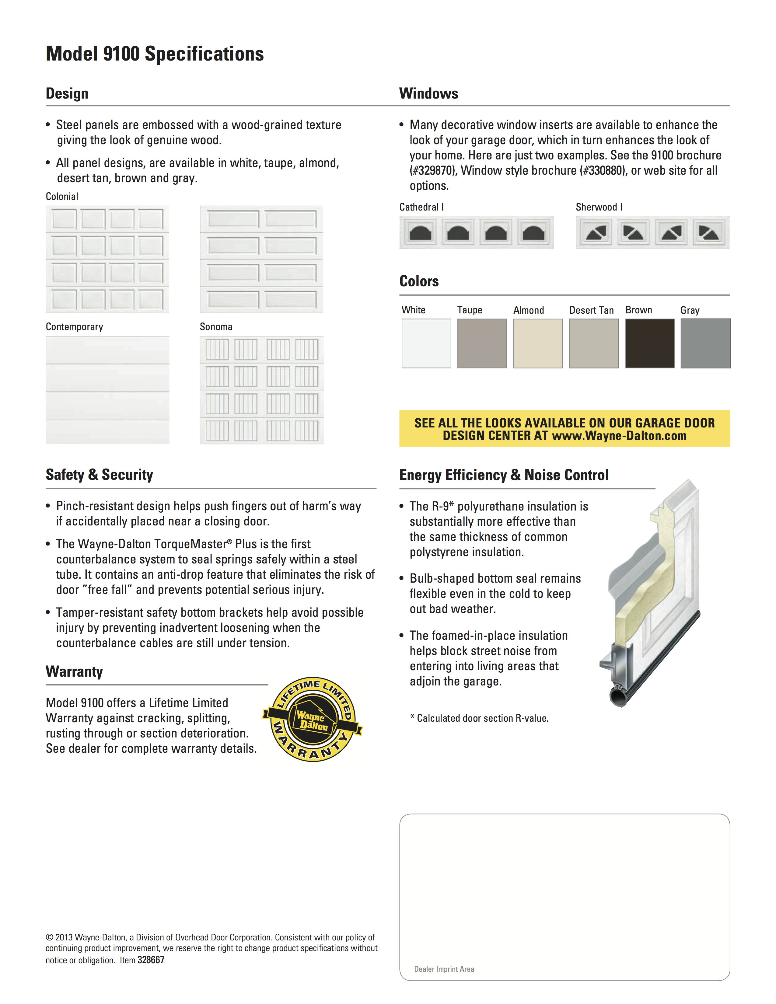 brochure-model-9100_page_2.png